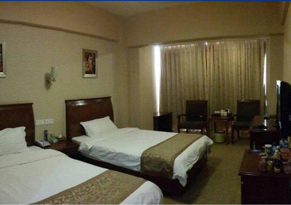 龙岩酒店预订多少旅馆情趣钱日本图片