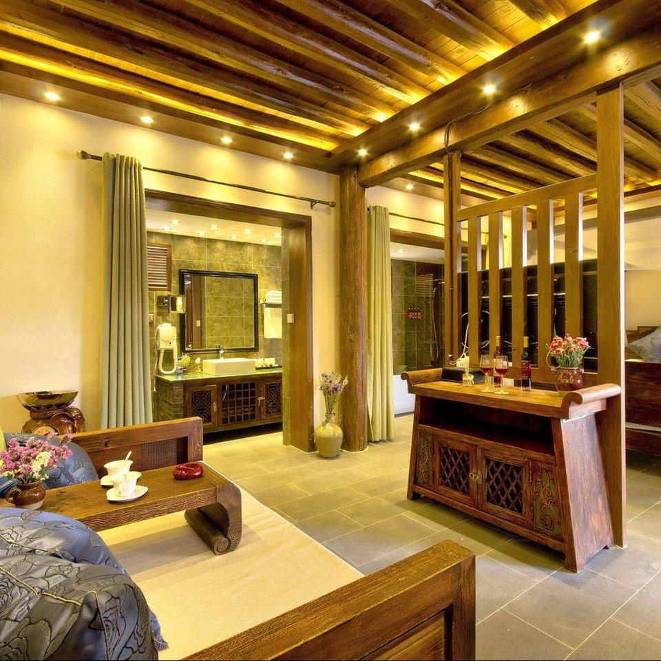 丽江附近情趣_丽江附近宾馆加热棒v情趣酒店时间多长图片