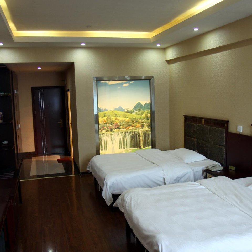 龙岩酒店预订卜情趣磁力酒店下载链图片
