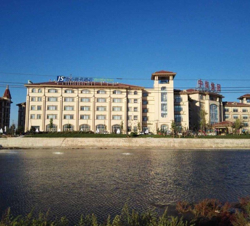 唐山附近酒店预订_唐山附近宾馆预订情趣内衣享精灵图片