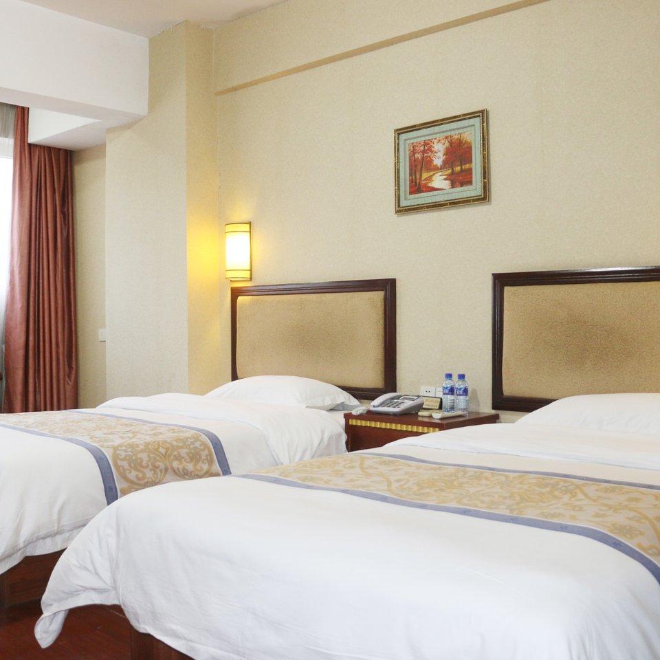 龙岩酒店预订酒店情趣大阪电话日本图片