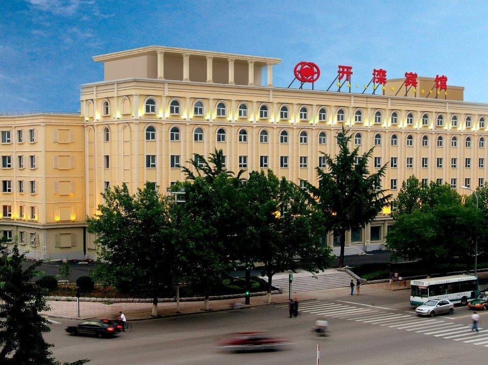 唐山附近宾馆_唐山附近酒店钱情趣多少指套图片