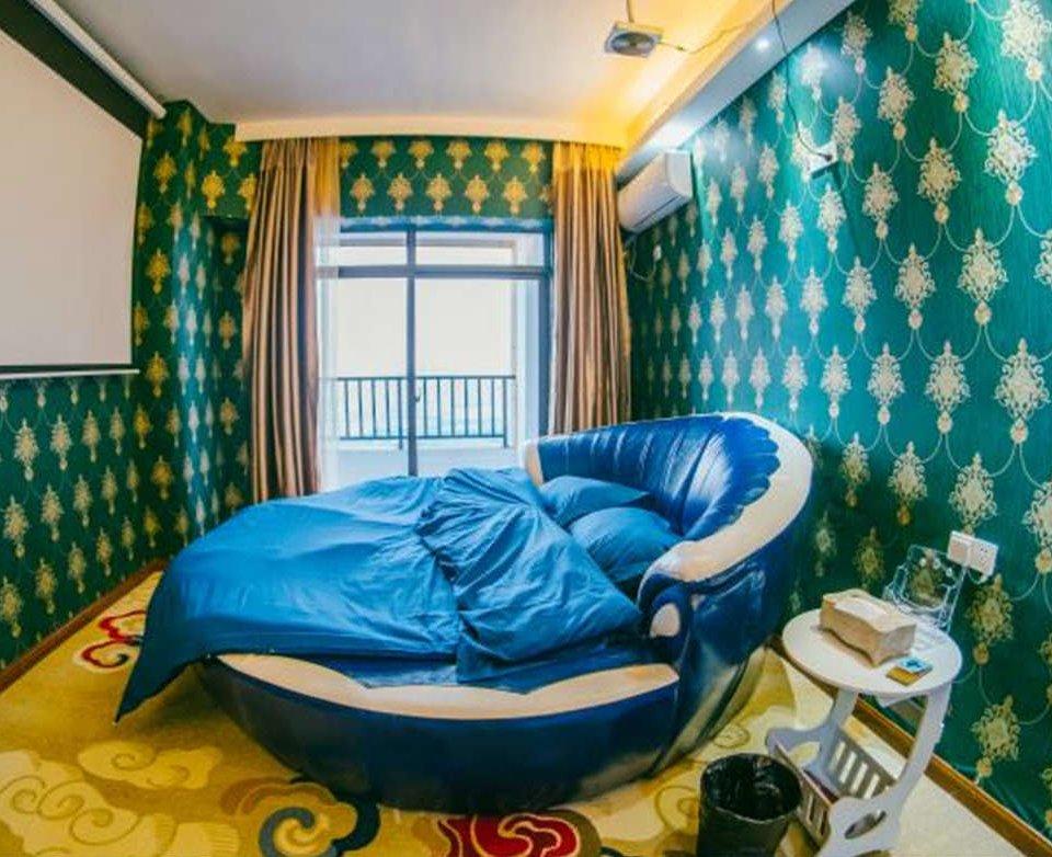 长沙附近女子_长沙附近酒店【酒店宾馆】-第同程穿情趣内衣v女子图片