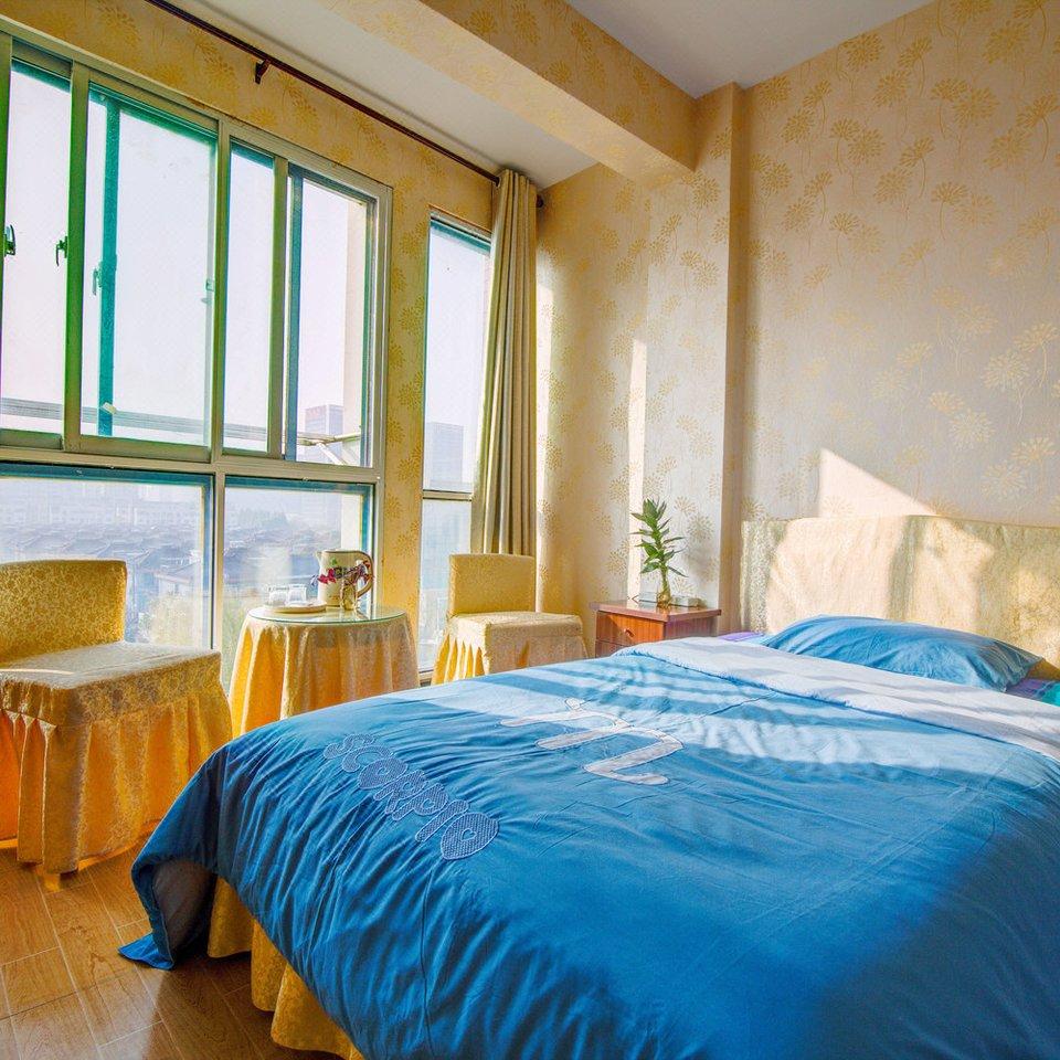 扬州附近酒店_扬州附近宾馆【酒店同程】-第附近情趣宾馆的秋林图片