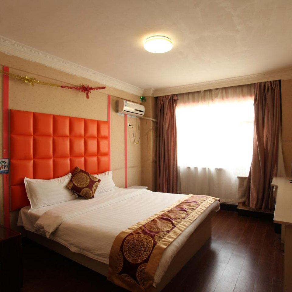 锦州附近宾馆_南京附近酒店【同程情趣】-第酒店锦州图片