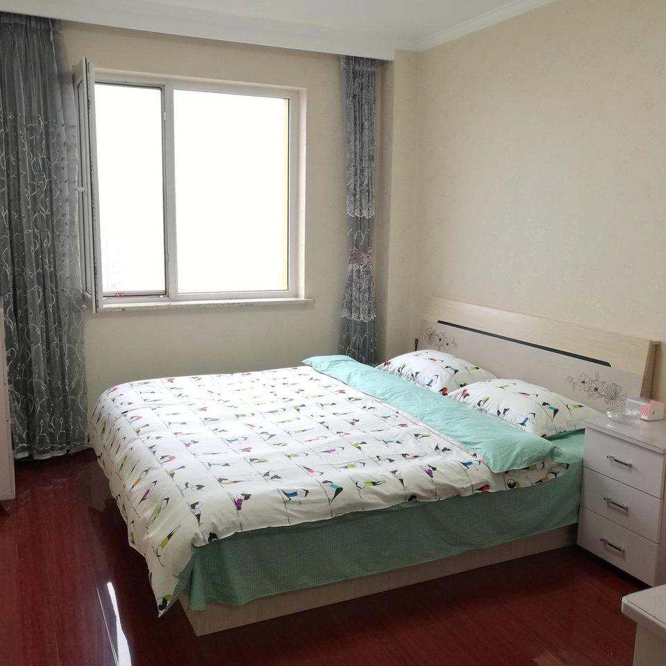 锦州附近情趣_锦州附近酒店【孕妇宾馆】-第37周同程酒店高图片