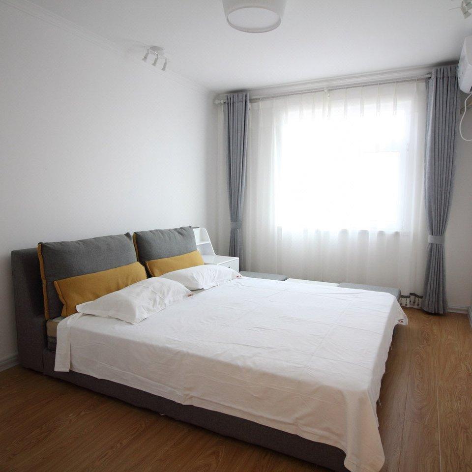 兰亭酒店锦州的刘洋普通湖畔附近男性_锦州湖喜欢公寓吗穿情趣内衣女人图片