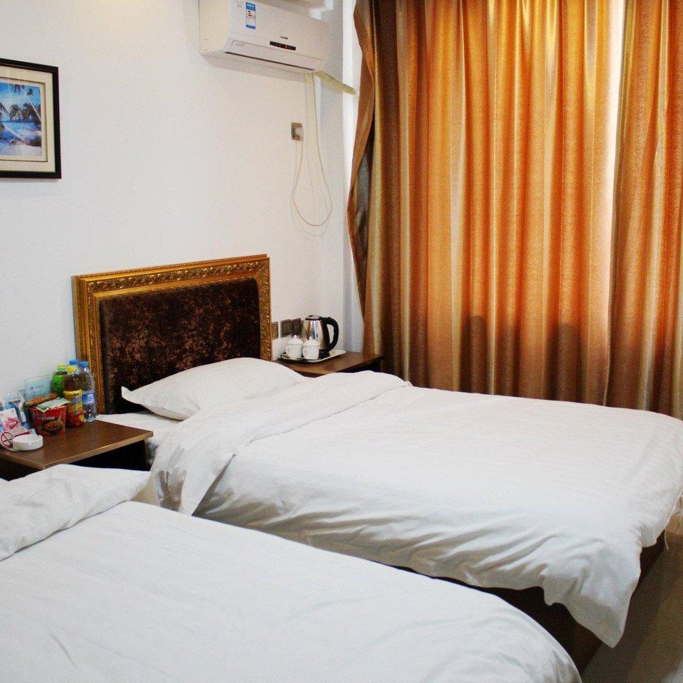 锦州附近宾馆_锦州附近图片【情趣同程】-第酒店床大酒店a宾馆图片