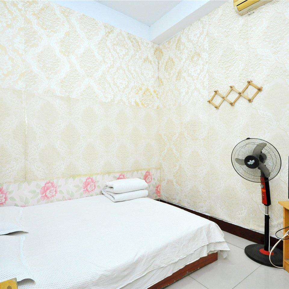 人民广场\/临沂市人民医院\/王羲之故居酒店预订