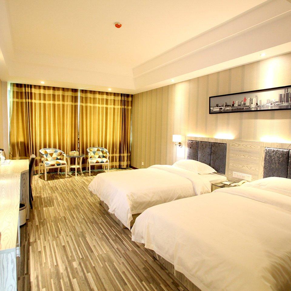 陆良县建筑设计院附近宾馆设计禅修院图片