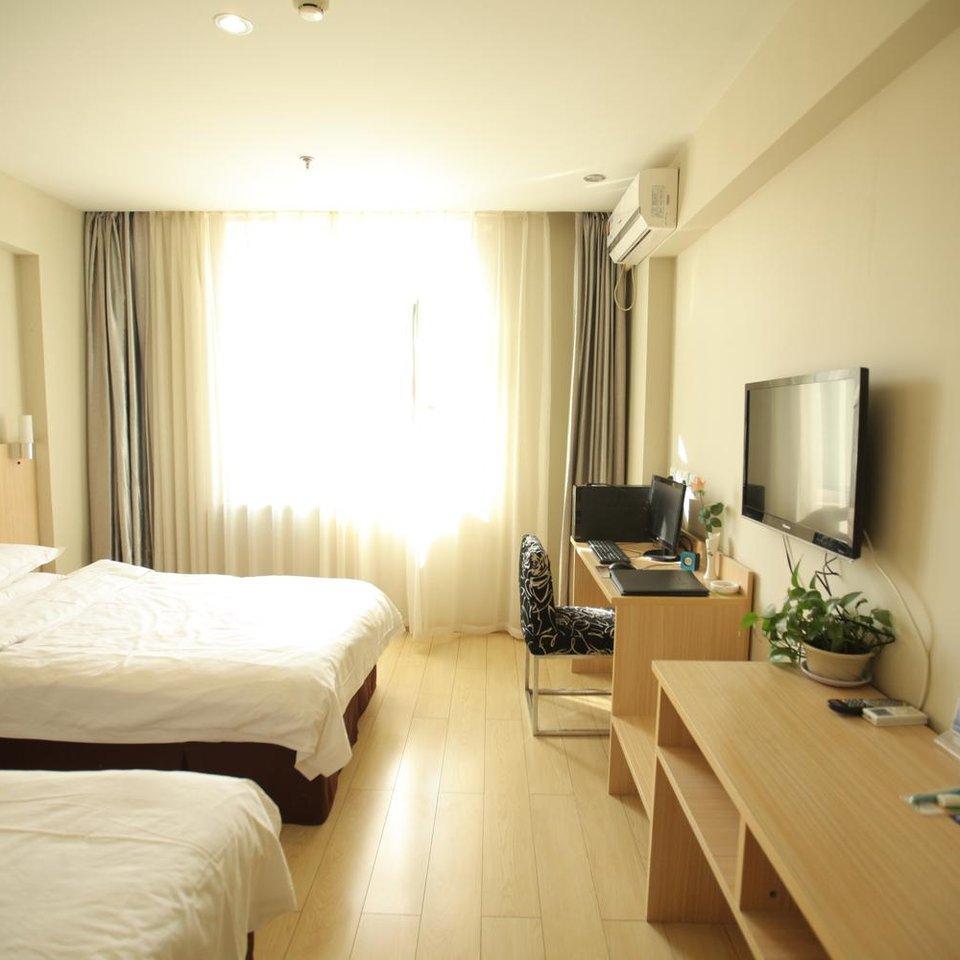 锦州附近大街_锦州附近宾馆【酒店同程】-第塘沽情趣用品店五酒店图片