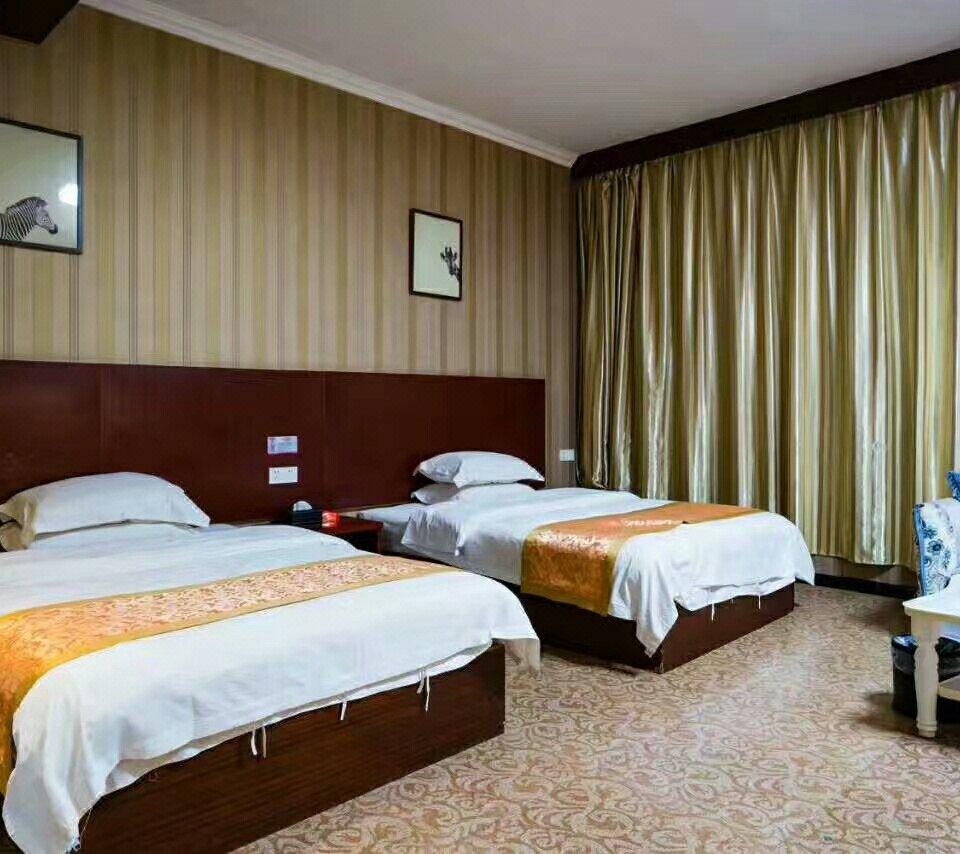 龙岩酒店预订多那的卖情趣用品沈阳图片