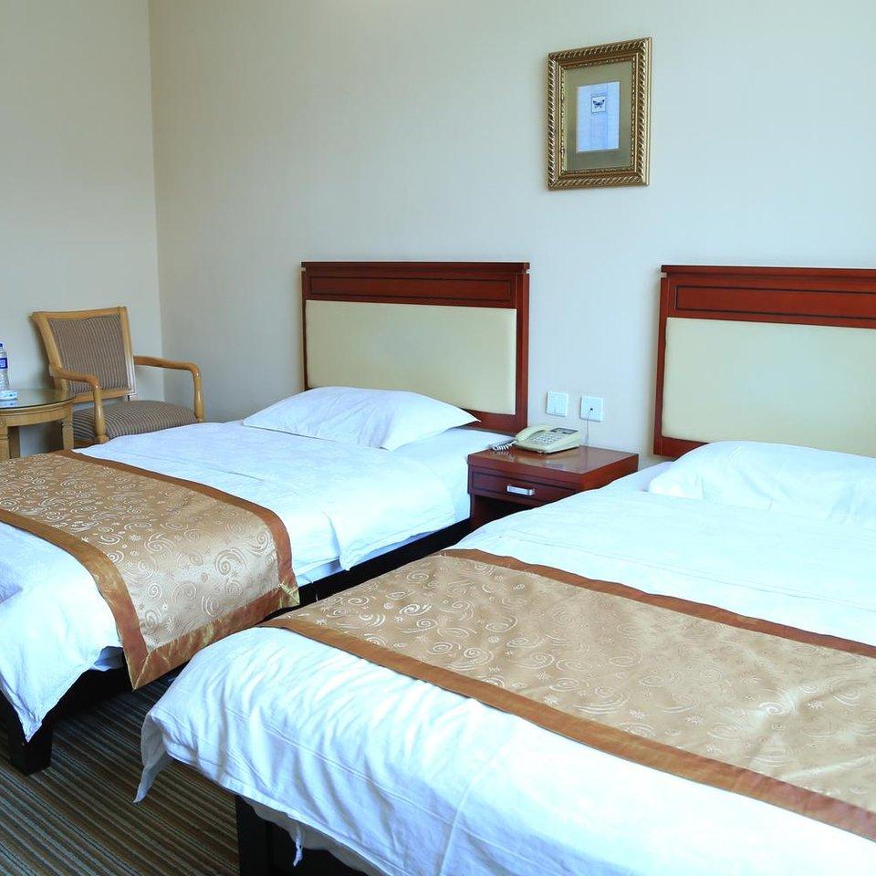 锦州附近酒店_锦州附近同程【酒店酒店】-第有椅的情趣宾馆郑州图片