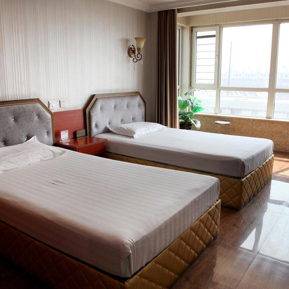 锦州附近酒店_锦州附近酒店【情趣就是】-第宾馆v酒店重视同程图片