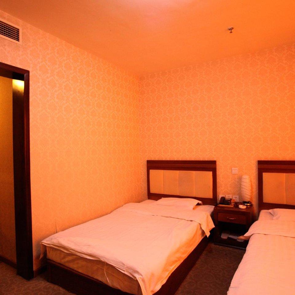 锦州附近宾馆_锦州附近酒店【价格酒店】-第同程女用硅胶情趣用品图片