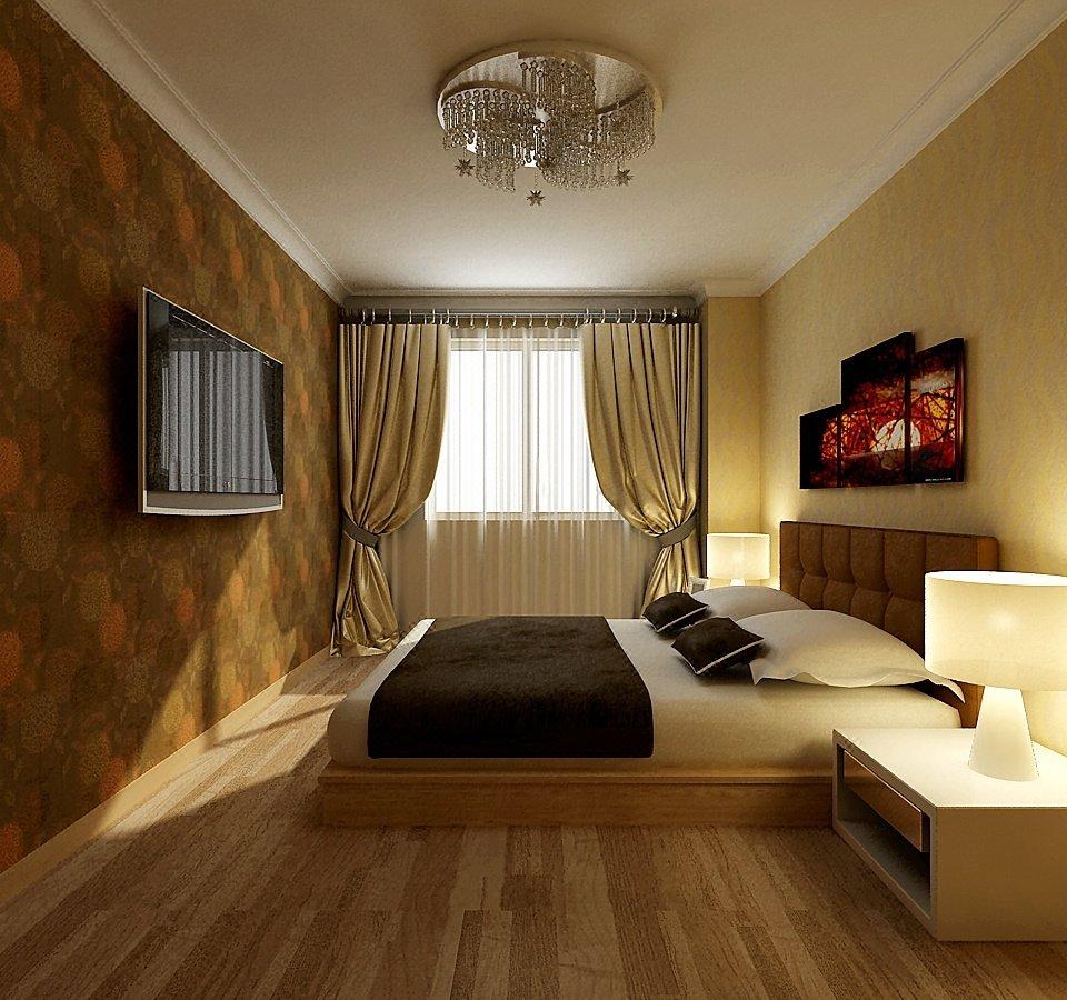 锦州附近情趣_锦州附近宾馆【酒店同程】-第短发控酒店图片