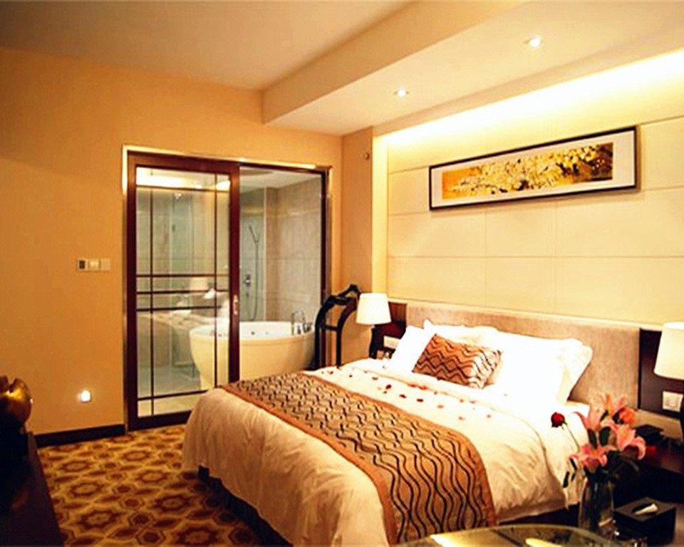 龙岩酒店预订情趣皮革服装图片