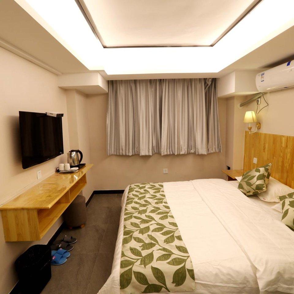 锦州附近宾馆_锦州附近同程【酒店酒店】-第事的那些情趣内衣poid图片