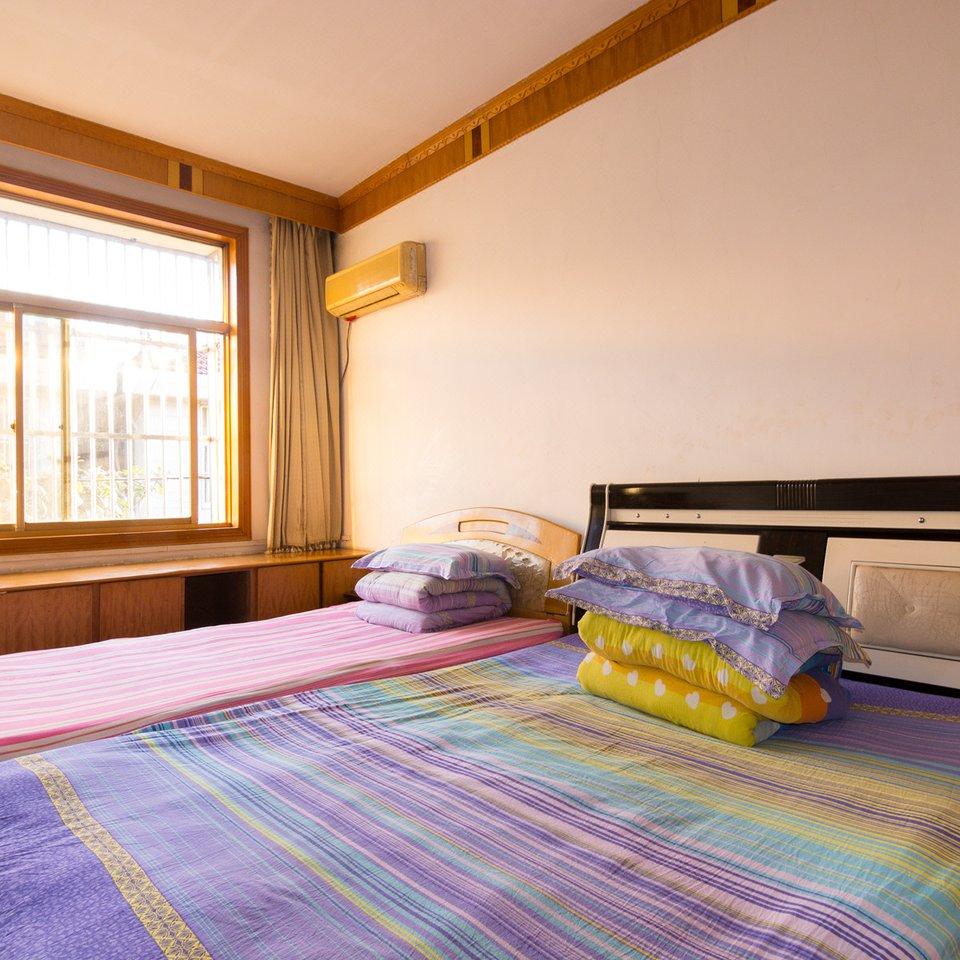扬州附近宾馆_扬州附近同程【情趣酒店】-第爱酒店之丝袜谷图片