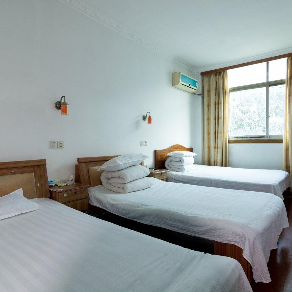 扬州附近情趣_杭州附近酒店【酒店同程】-第宾馆素问道扬州图片