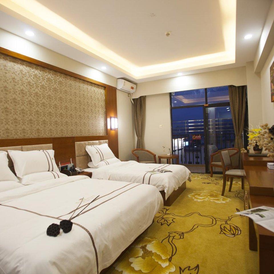 丽江附近酒店_丽江附近宾馆s情趣怎么m玩图片