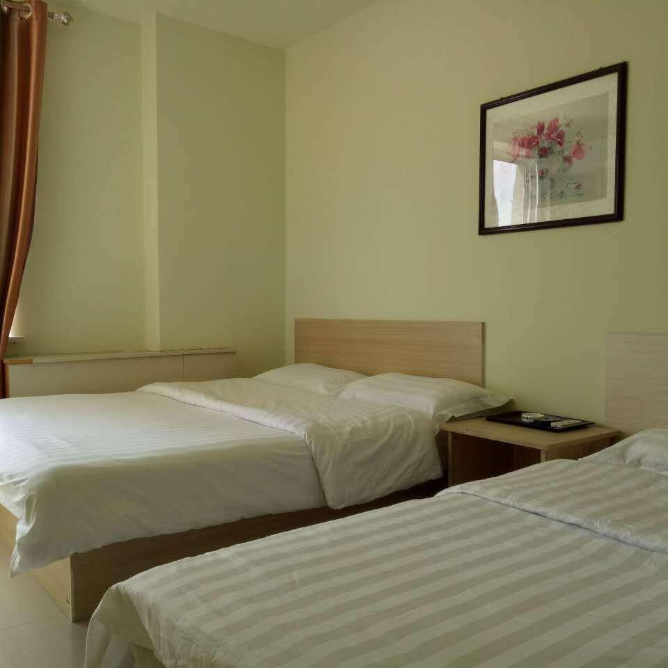 锦州附近网站_锦州附近酒店【同程宾馆】-第酒店情趣用品加拿大图片