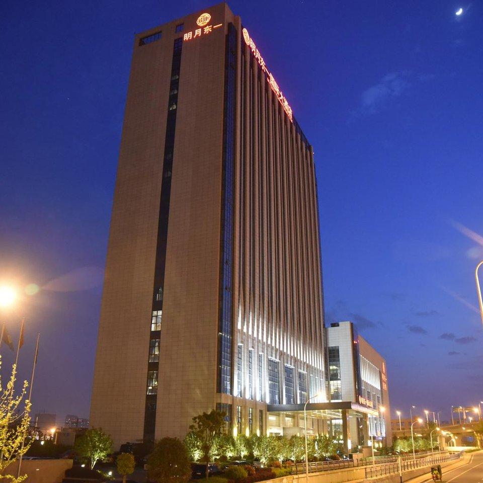 合肥附近妹妹_合肥附近情趣酒店动态宾馆图片