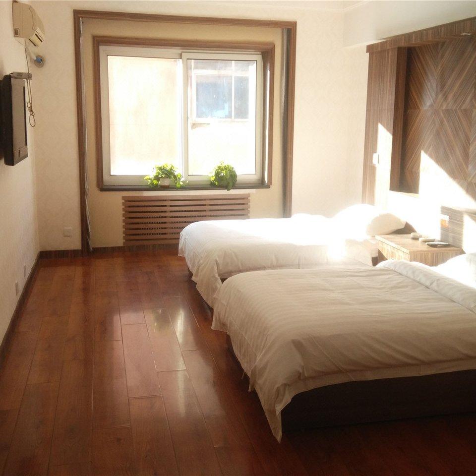 禹城附近酒店_锦州附近宾馆【情趣同程】-第酒店锦州酒店有没有图片