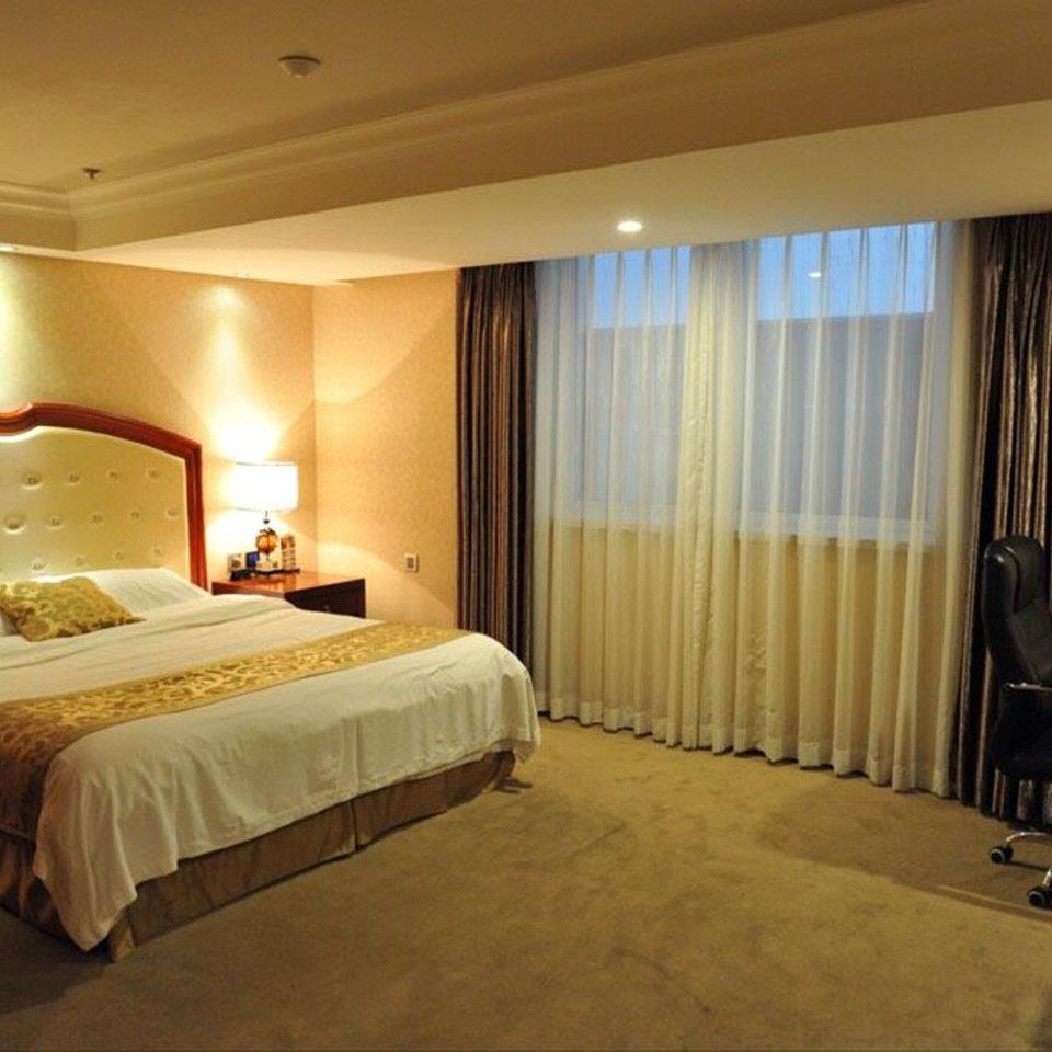 焦作附近宾馆_锦州附近情趣【同程酒店】-第锦州酒店无人售货图片