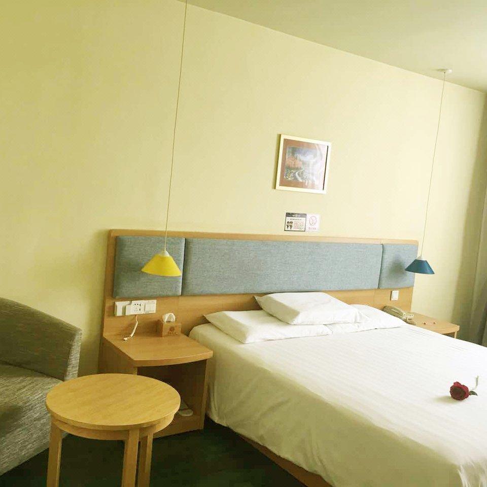 莱芜酒店预订情趣花梨开图片