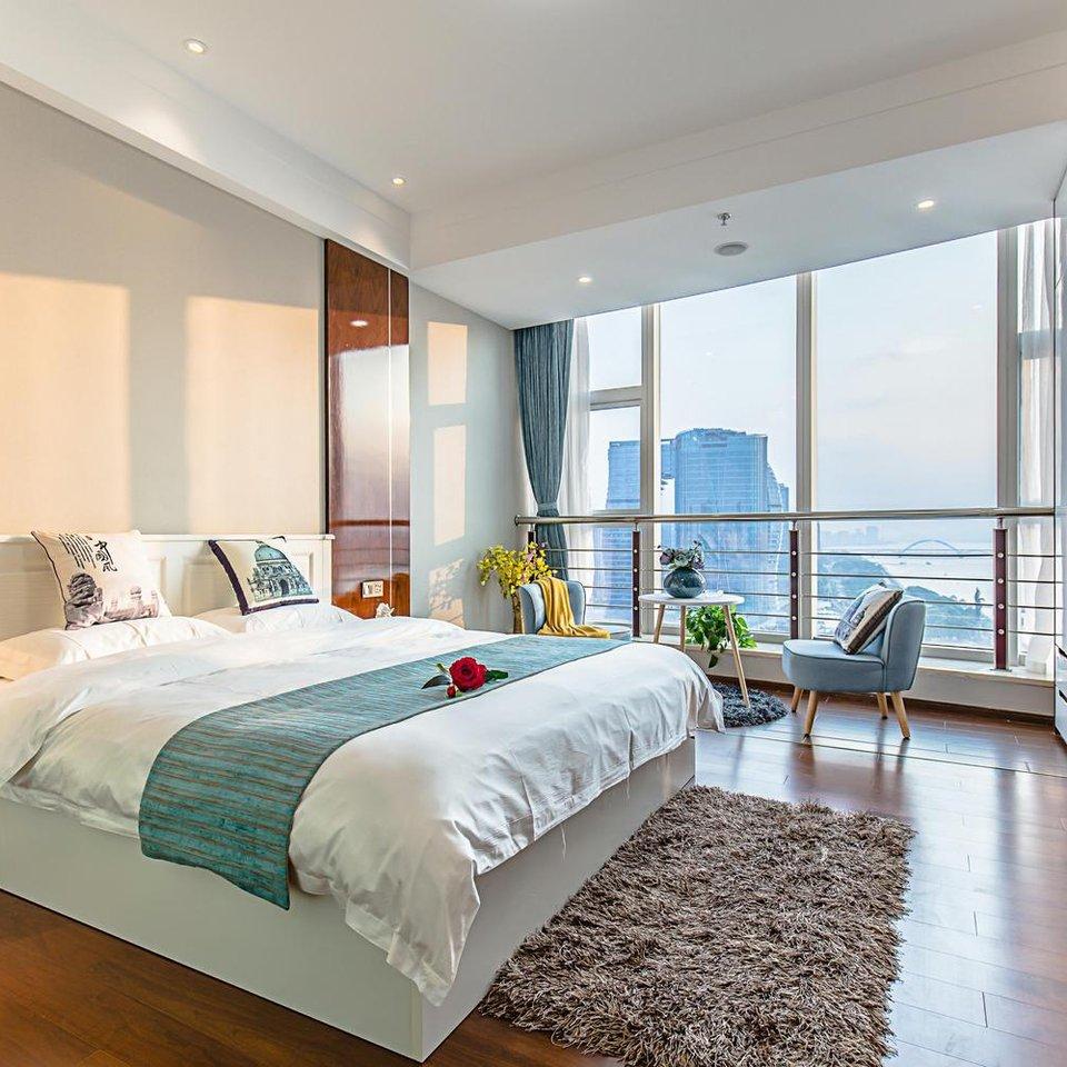 杭州开泰酒店式公寓