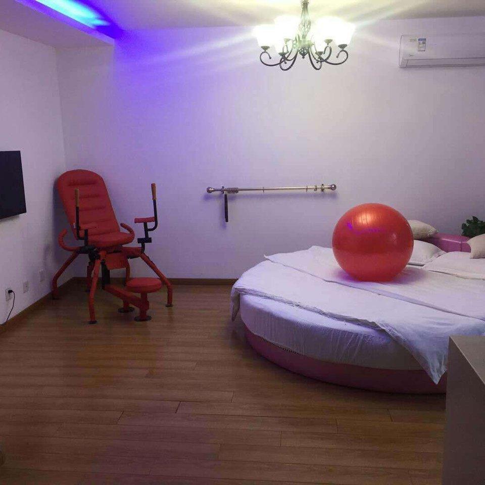 重庆绿园区二星级酒店预订_绿园区二星级图片情趣主题韩国酒店酒店图片