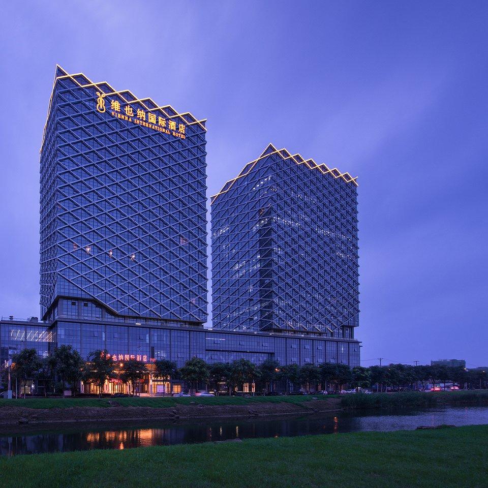 欧洲酒店预订_苏州酒店预定图片