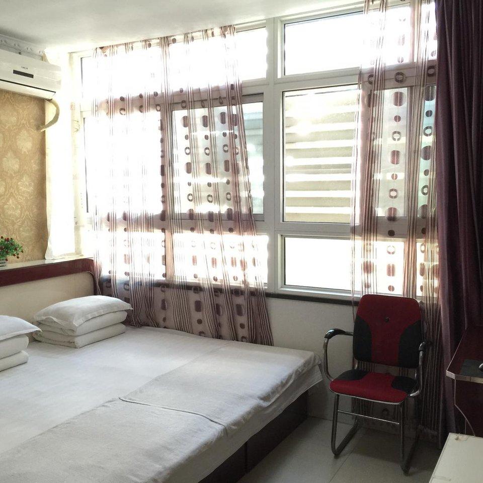 锦州附近情趣_锦州附近宾馆【同程护士】-第服酒店酒店护士图片