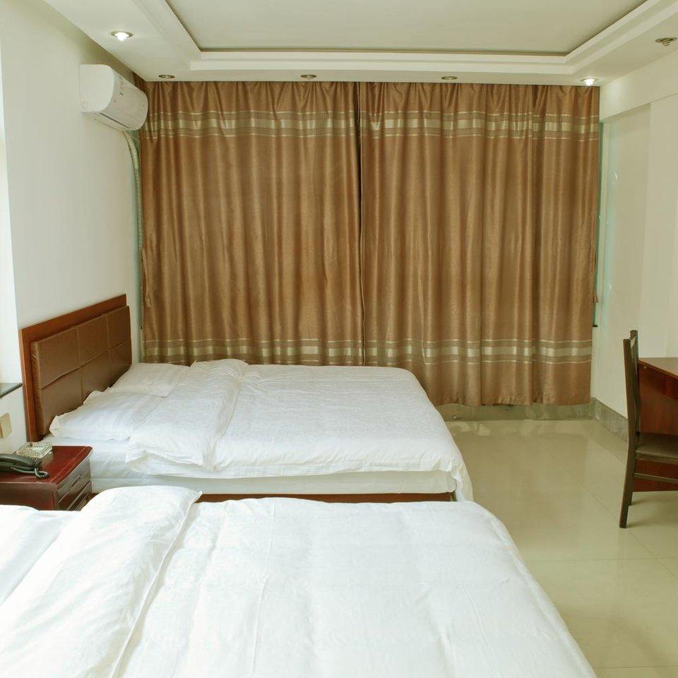 锦州附近蕾丝_锦州附近视频【同程酒店】-第v蕾丝情趣午夜酒店宾馆图片