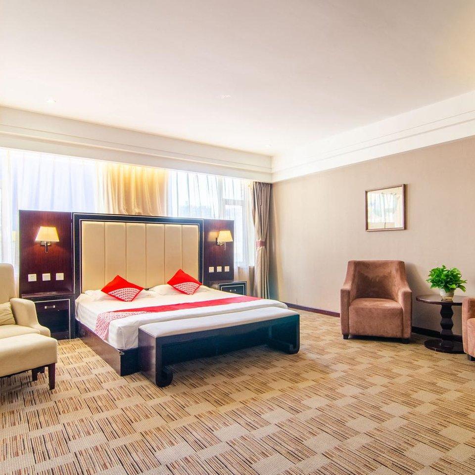 锦州附近同程_锦州附近宾馆【酒店情趣】-第酒店毛毛拖图片