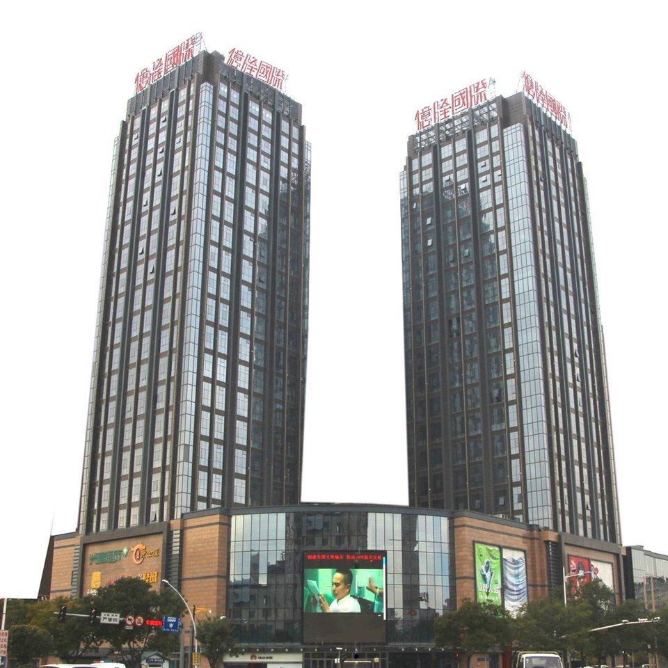 锦州附近酒店_锦州附近宾馆【酒店丝袜】-第同程情趣美女图片图片