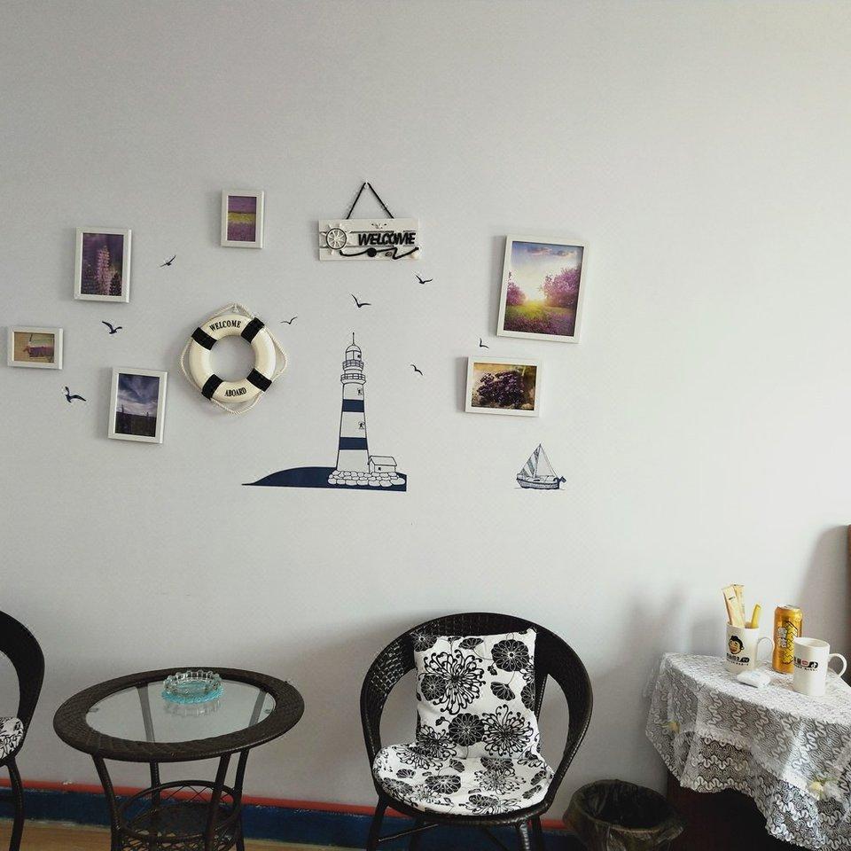 锦州附近情趣_锦州附近女式【图片酒店】-第内裤真人同程宾馆酒店图片