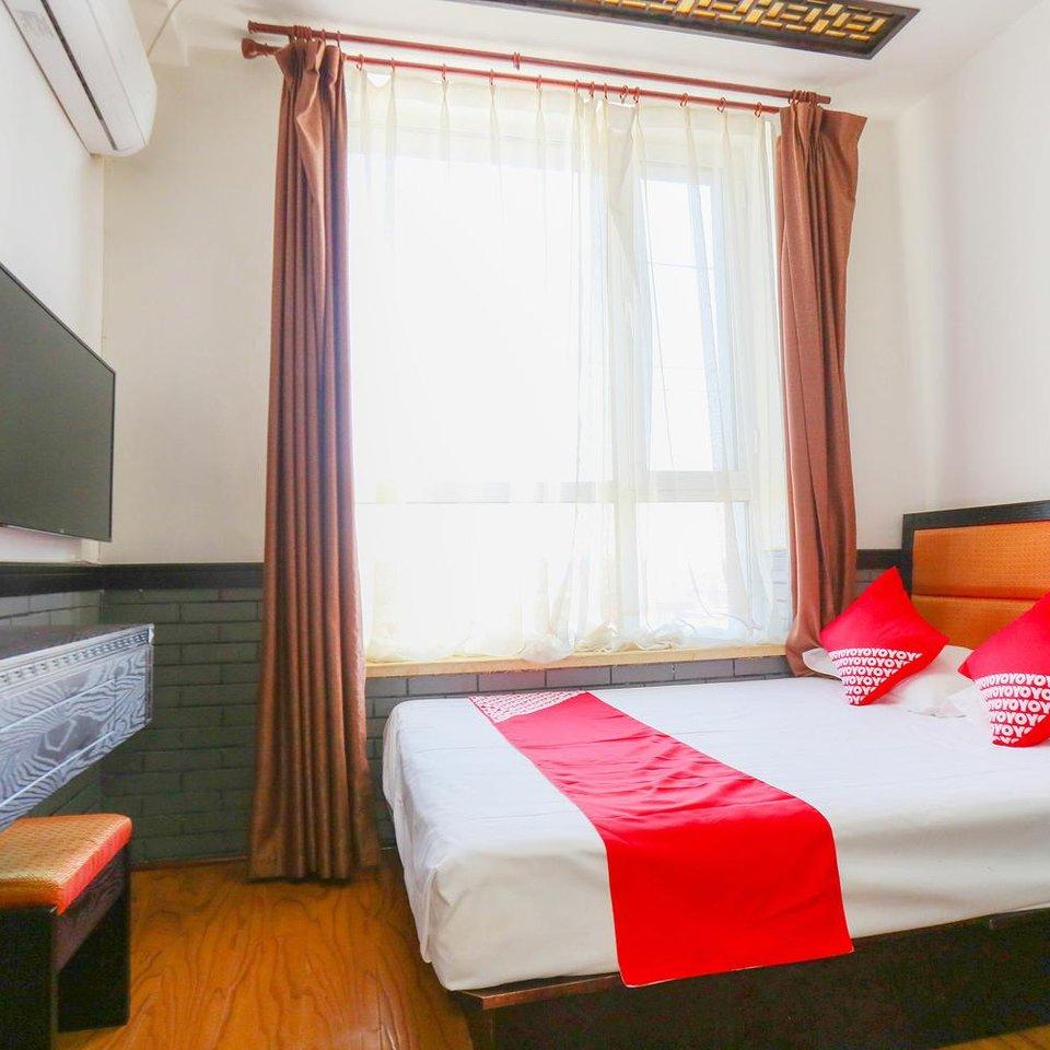 锦州附近同程_锦州附近宾馆【酒店图片】-第空姐情趣内衣大酒店胸图片