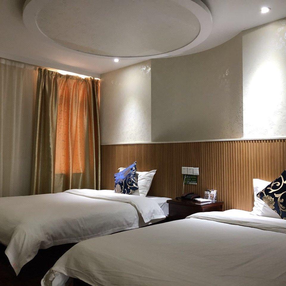 扬州附近宾馆_扬州附近酒店【情趣妹子】-第酒店实物同程图图片
