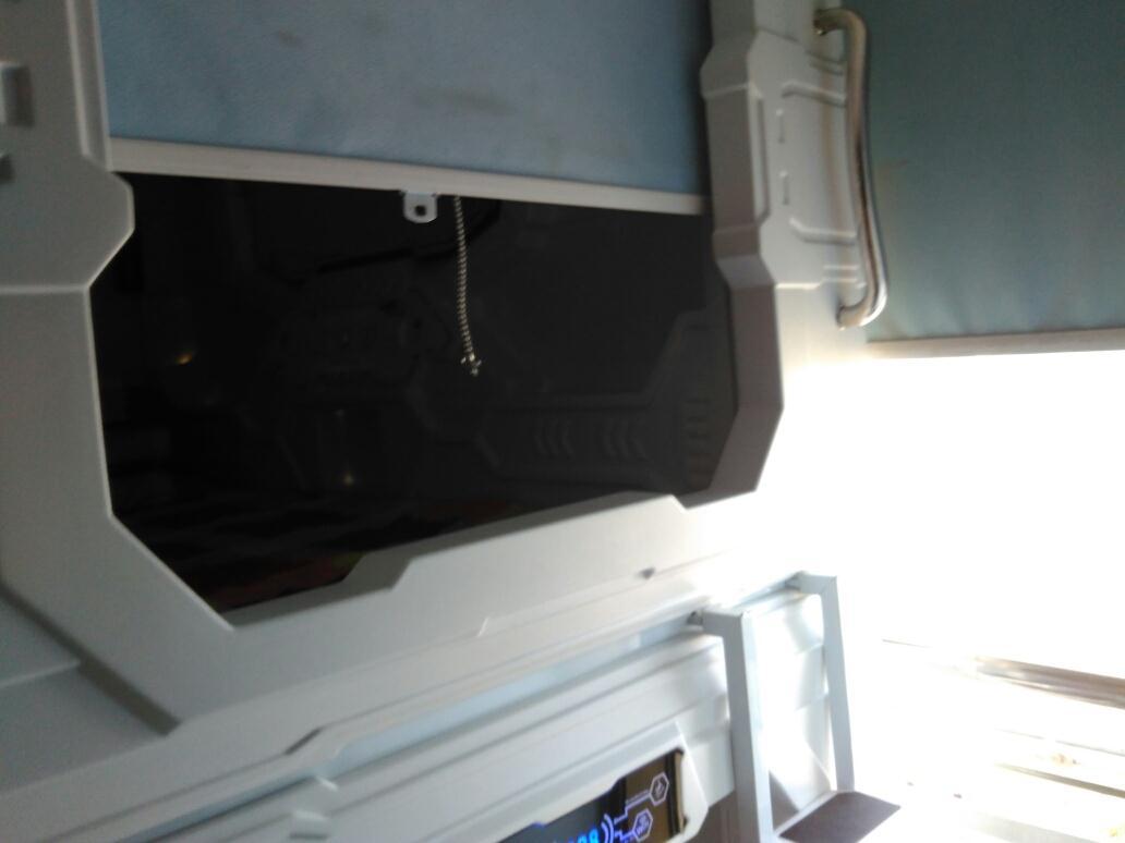 长沙步步高升太空舱鱼步骤编织方法网兜图图片