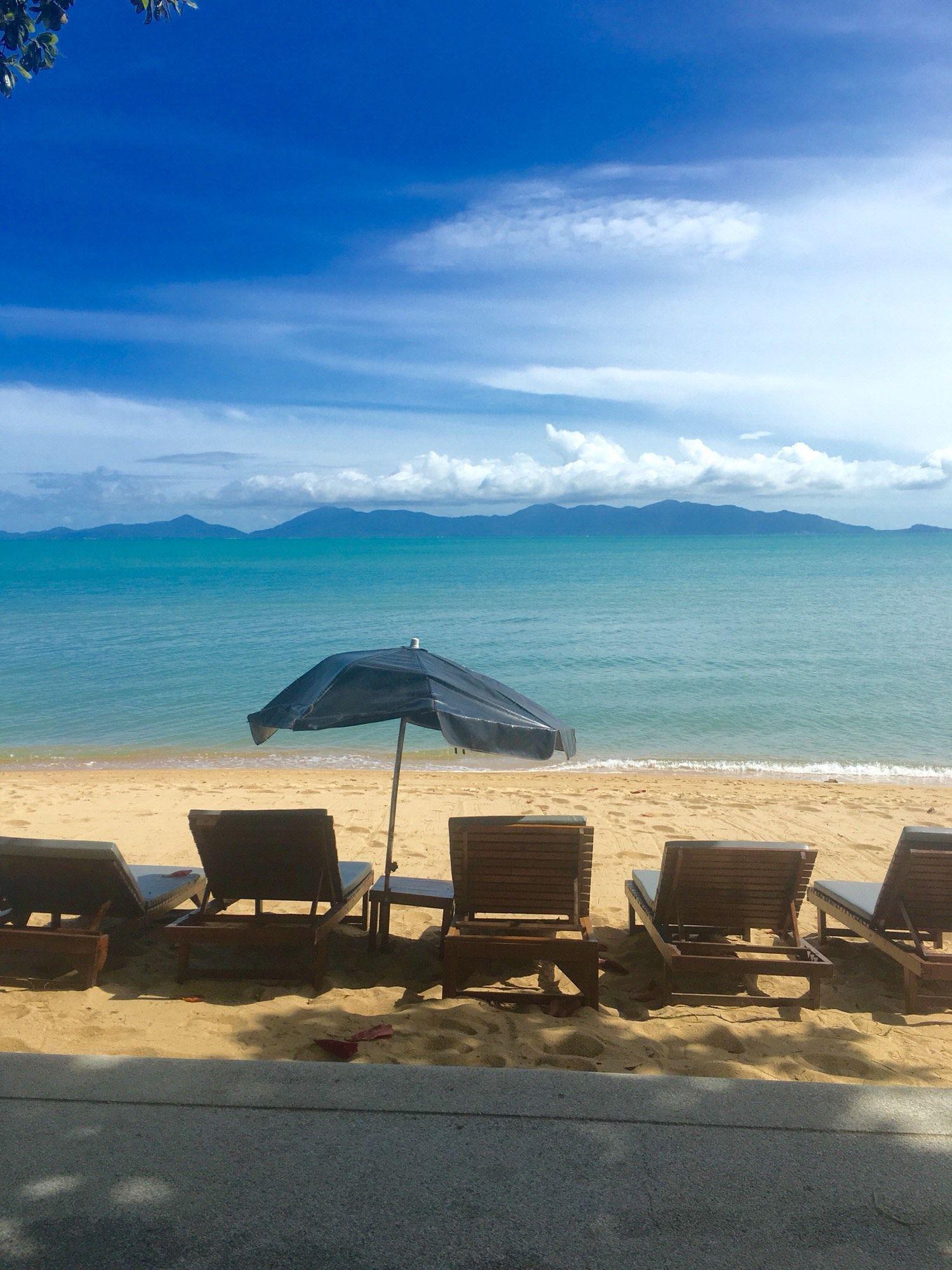 苏梅岛海滩酒店v海滩吊床(TheHammockSam宣化情趣用品