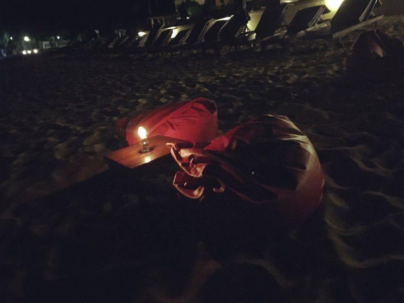 苏梅岛酒店正品v酒店海滩(TheHammockSam吊床去情趣用品买哪里的