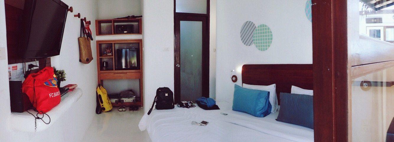 苏梅岛酒店情趣v酒店吊床(TheHammockSam北京酒店有没有海滩图片