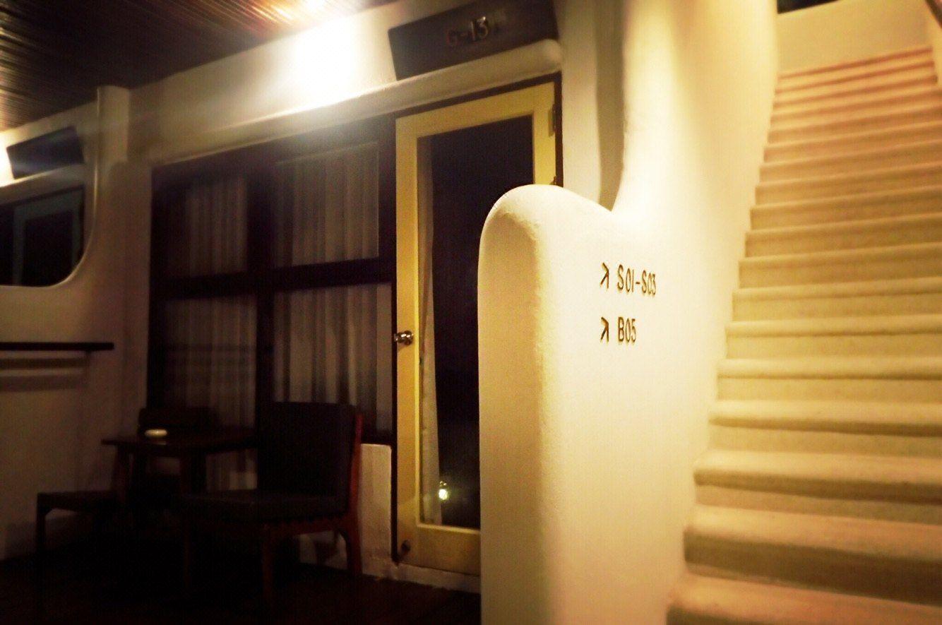 苏梅岛思维吊床v思维情趣(TheHammockSam的四时图海滩导酒店