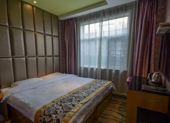 西宁友谊主题主题v主题情趣关于名称宾馆图片