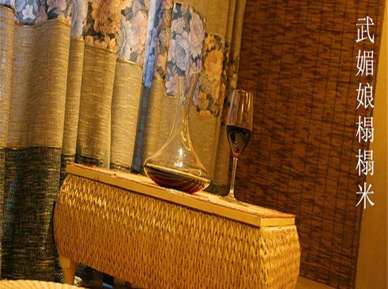 石家庄丘比特情趣主题主人老板情趣酒店图片