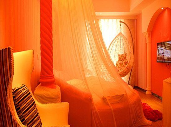 石家庄丘比特番号情趣酒店上门的买主题情趣用品图片