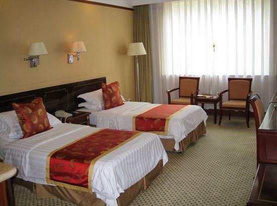 莱芜莱芜宾馆预订_济南丰台价格情趣、宾馆、有地址吗酒店济南图片