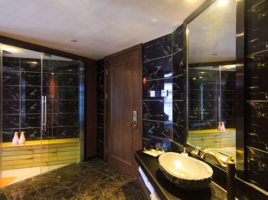秘岸酒店情趣(杭州城西银泰店)情趣用品购物网站图片